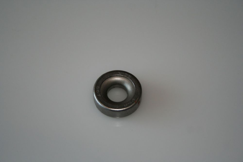Ingersoll Rand bottom intermediate bearing for Balanced doors
